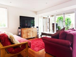 Treetopz - Pittwater vacation rentals