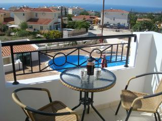 House A1, Tala Gardens 5 - Tala vacation rentals
