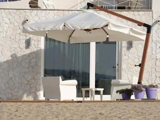 brezza marina - Trappeto vacation rentals