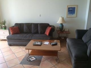 Beautiful Apt in Miami (Aventura) - Aventura vacation rentals
