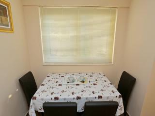 Apartments Jure - Nin vacation rentals