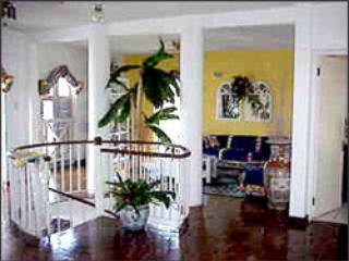 1st Class Villa Best Location in Ja.from $79/night - Ocho Rios vacation rentals