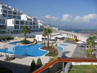 Horizon Sky Luxury Resort - Gulluk vacation rentals