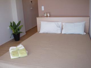 Mosquito Rooms - Nea Peramos vacation rentals