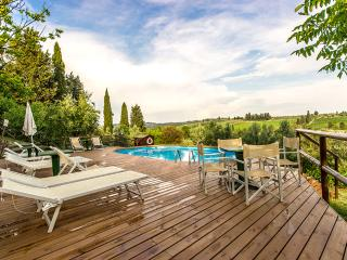 1769 - Fucecchio vacation rentals