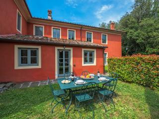 1781 - Montecarlo vacation rentals