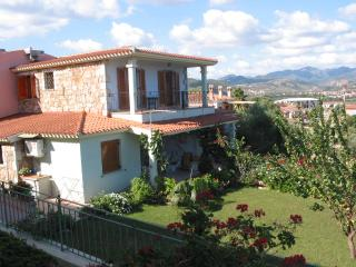 Butterfly - Budoni vacation rentals