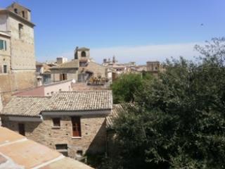 Bellavista - Città Sant'Angelo vacation rentals