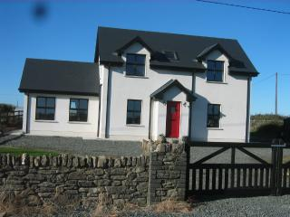 Kavanagh Cottage Fethard on Sea - Fethard On Sea vacation rentals