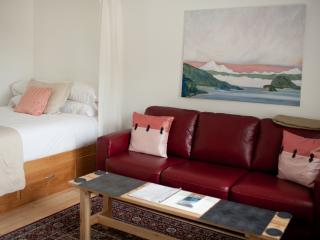 Chinook Studio Apartments - Eastsound vacation rentals