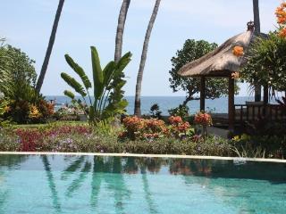 Kembali Villa - Lovina vacation rentals