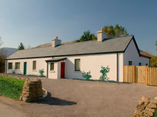 The Buglers Cottage - Killarney vacation rentals