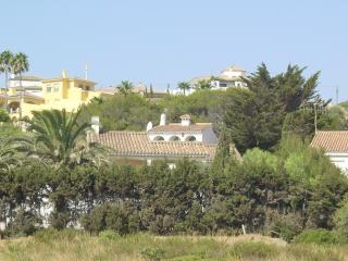 Villa Karma - Beautiful Family Villa - Estepona vacation rentals