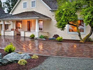 Angelsong Retreat Farmhouse - Stanwood vacation rentals