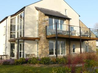 High View Meadows - Kirkby Lonsdale vacation rentals