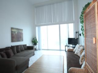Comfortable Ocean view Loft - Miami Beach vacation rentals