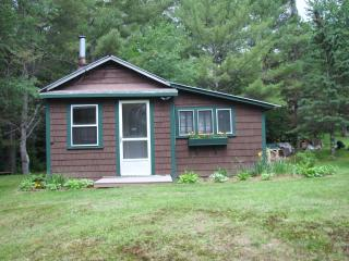 Ammonoosuc House- Twin Mt NH 03595 - Littleton vacation rentals