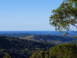 Just Heaven Mountain Retreat - Gold Coast vacation rentals