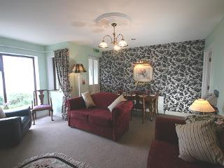 Largy Coastal Apts - Glenariff - Carnlough vacation rentals