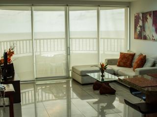 Luxury Apartment Seaview - PAL703 - Cartagena vacation rentals