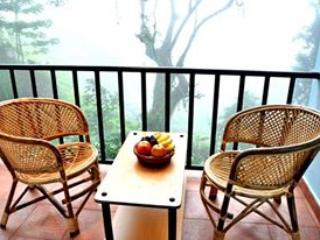 Eagle Mountain - Munnar vacation rentals