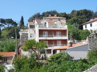 Rooms Milic - Dubrovnik vacation rentals