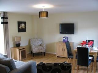 Honeysuckle - Gateshead vacation rentals