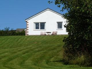 Mellondale Bungalow - Aultbea vacation rentals