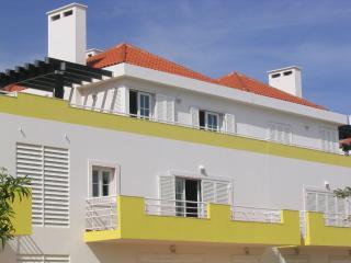 Aldeia Formosa - Tavira vacation rentals