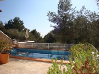 Villa Sol - Portals Nous vacation rentals
