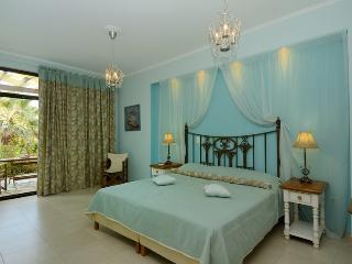 Casa Evanti - Sivota vacation rentals