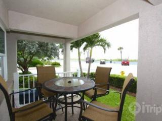 1 - Beach Club At Pass-A-Grill - Saint Pete Beach vacation rentals