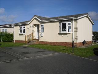 30 Gunver,North Cornwall - Saint Merryn vacation rentals