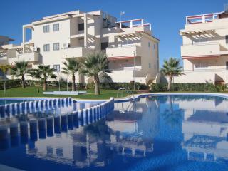 Las Arenas - Alcossebre vacation rentals