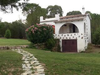 villa ginepro - Baia Sardinia vacation rentals