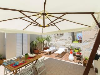 casettealsud Ortigia Loft Terrazza - Augusta vacation rentals