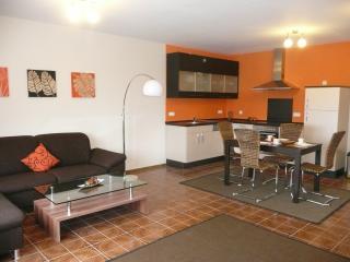 4-star Apartment  CALMONT - Cochem vacation rentals