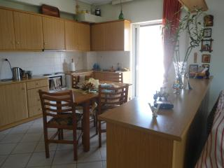 4th level  Family Apartment in Glyfada - Glyfada vacation rentals