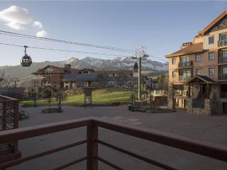 Blue Mesa 4 - Telluride vacation rentals