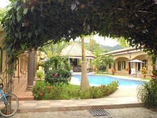 Las Brisas Resort - Playa Hermosa vacation rentals