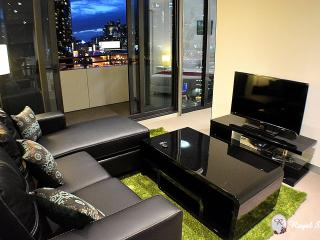 1106/283 City rd Southbank - Melbourne vacation rentals