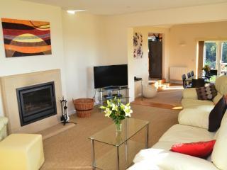 Sunnybank - Hemyock vacation rentals