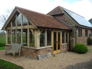 Byre Cottage,Pattletons. - East Sussex vacation rentals