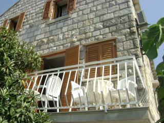 Villa ANDRO  - Cavtat,Croatia - Cavtat vacation rentals