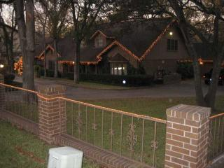 Texas Rentals | Sleeps 28 - Georgetown vacation rentals