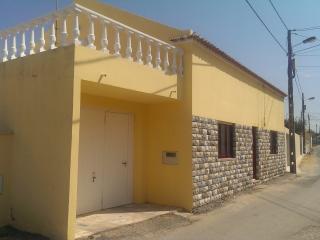 Casa Liberdade - Atouguia da Baleia vacation rentals