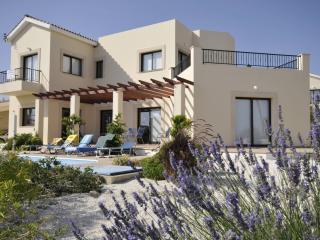 Erin Villa, Secret Valley - Paphos vacation rentals