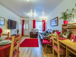 Belfast Apartment - 4* 2 Bedroom City Centre apt. - Belfast vacation rentals