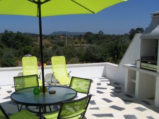 Casa de Colina - Ansiao vacation rentals