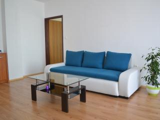 Apartment Angie - Apartment 2 - Zadar vacation rentals